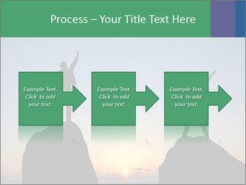 0000072271 PowerPoint Template - Slide 88