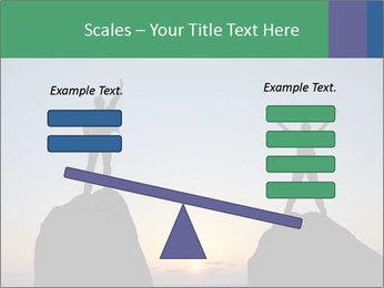 0000072271 PowerPoint Template - Slide 89
