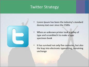 0000072271 PowerPoint Template - Slide 9