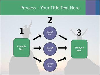 0000072271 PowerPoint Template - Slide 92