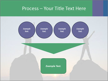 0000072271 PowerPoint Template - Slide 93