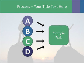 0000072271 PowerPoint Template - Slide 94