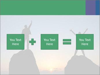 0000072271 PowerPoint Template - Slide 95