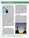 0000072271 Word Templates - Page 3