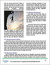 0000072271 Word Templates - Page 4