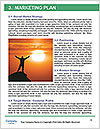 0000072271 Word Templates - Page 8