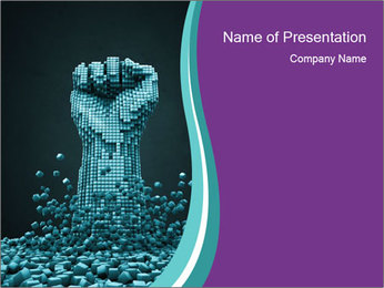 0000072272 PowerPoint Template