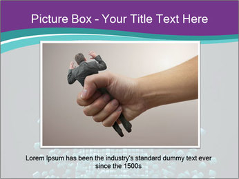 0000072272 PowerPoint Template - Slide 16
