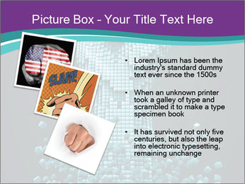 0000072272 PowerPoint Templates - Slide 17