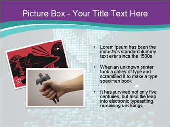 0000072272 PowerPoint Templates - Slide 20