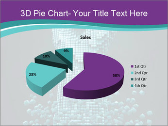 0000072272 PowerPoint Template - Slide 35