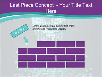 0000072272 PowerPoint Template - Slide 46