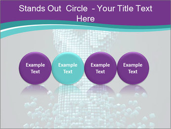 0000072272 PowerPoint Templates - Slide 76
