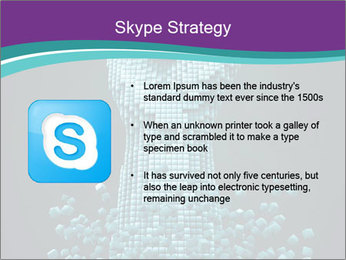 0000072272 PowerPoint Template - Slide 8