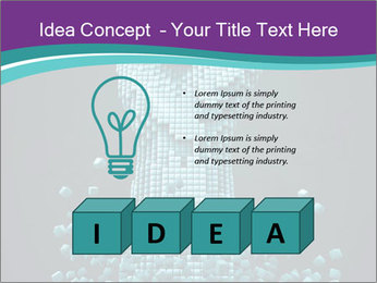 0000072272 PowerPoint Template - Slide 80
