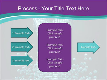 0000072272 PowerPoint Template - Slide 85