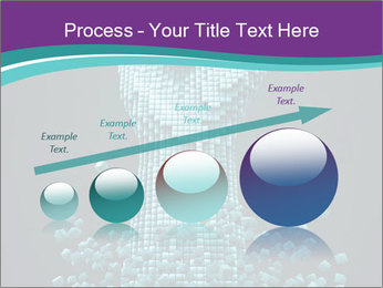 0000072272 PowerPoint Template - Slide 87