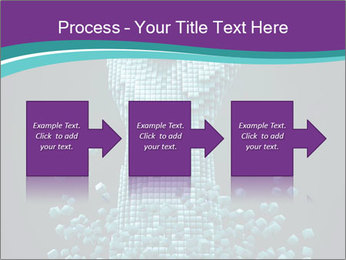 0000072272 PowerPoint Templates - Slide 88