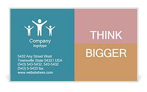 0000072273 Business Card Templates
