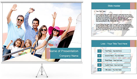 0000072273 PowerPoint Template