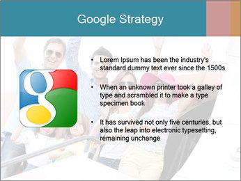 0000072273 PowerPoint Templates - Slide 10