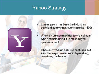 0000072273 PowerPoint Templates - Slide 11