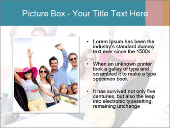 0000072273 PowerPoint Template - Slide 13