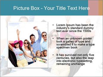 0000072273 PowerPoint Templates - Slide 13