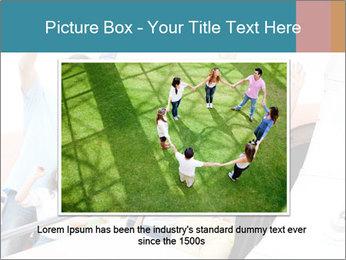0000072273 PowerPoint Templates - Slide 15