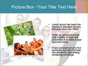 0000072273 PowerPoint Template - Slide 20