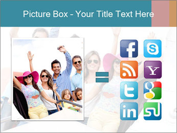 0000072273 PowerPoint Template - Slide 21