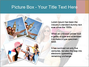 0000072273 PowerPoint Template - Slide 23