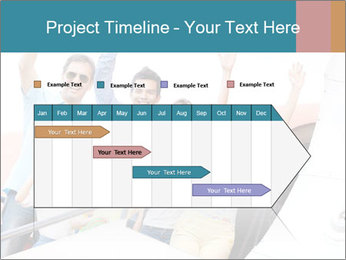 0000072273 PowerPoint Template - Slide 25