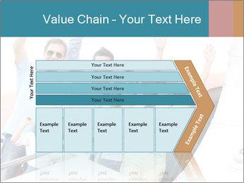 0000072273 PowerPoint Templates - Slide 27