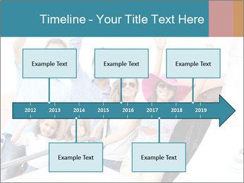 0000072273 PowerPoint Templates - Slide 28