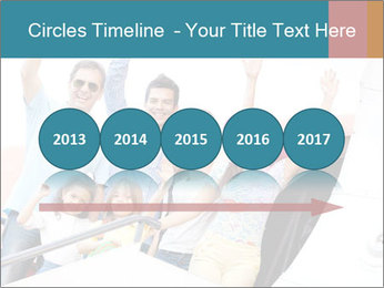 0000072273 PowerPoint Template - Slide 29