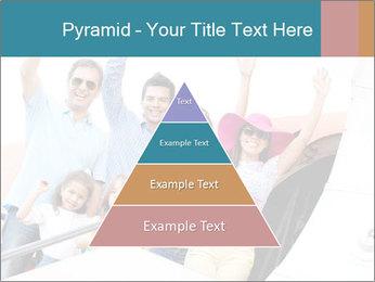 0000072273 PowerPoint Templates - Slide 30