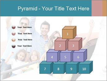 0000072273 PowerPoint Templates - Slide 31