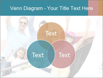0000072273 PowerPoint Template - Slide 33
