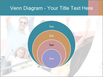 0000072273 PowerPoint Templates - Slide 34