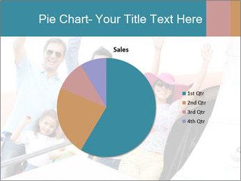 0000072273 PowerPoint Templates - Slide 36