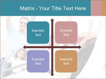 0000072273 PowerPoint Templates - Slide 37