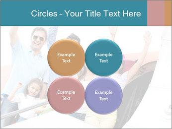 0000072273 PowerPoint Templates - Slide 38