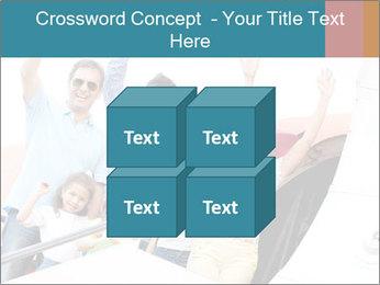 0000072273 PowerPoint Templates - Slide 39