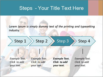 0000072273 PowerPoint Templates - Slide 4