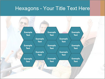 0000072273 PowerPoint Templates - Slide 44