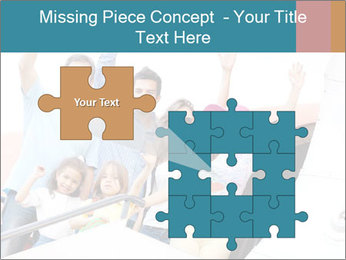 0000072273 PowerPoint Template - Slide 45