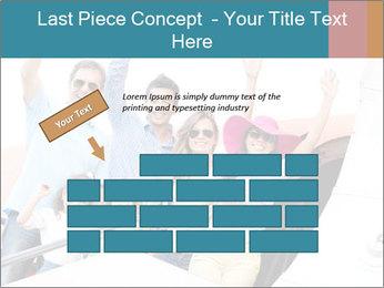 0000072273 PowerPoint Templates - Slide 46