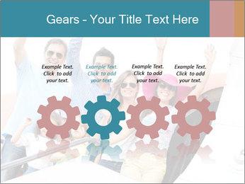 0000072273 PowerPoint Templates - Slide 48