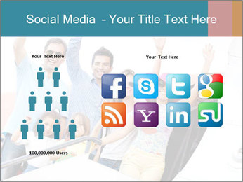 0000072273 PowerPoint Template - Slide 5